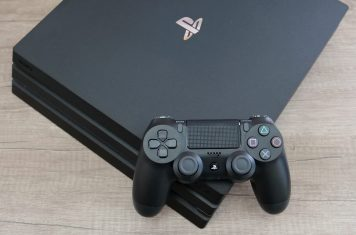 Tweedehands of refurbished PlayStation kopen tegen lage prijs