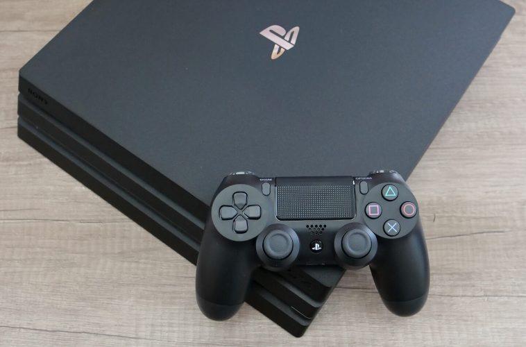 Tweedehands refurbished PlayStation kopen