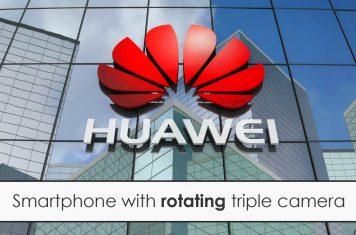 Huawei telefoon vergelijken Samsung Galaxy