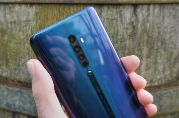 Oppo Reno 2 review