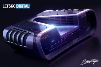PS5 games verwacht 2020