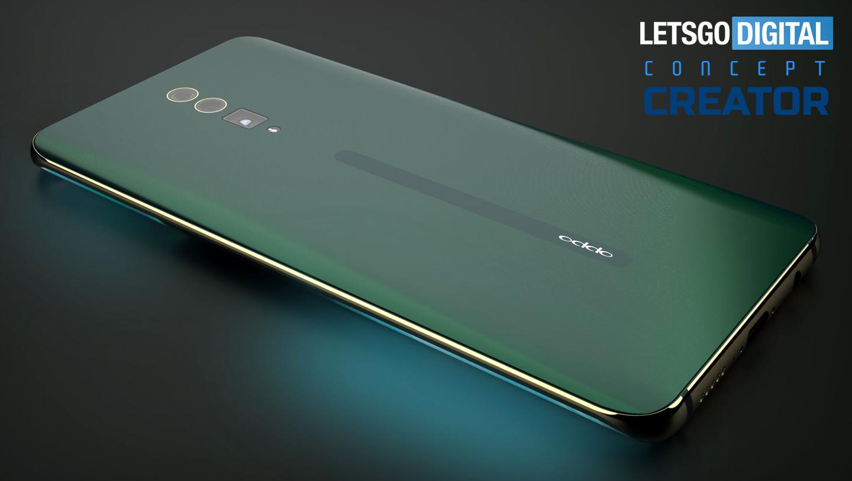 Beste 5G smartphone 2020