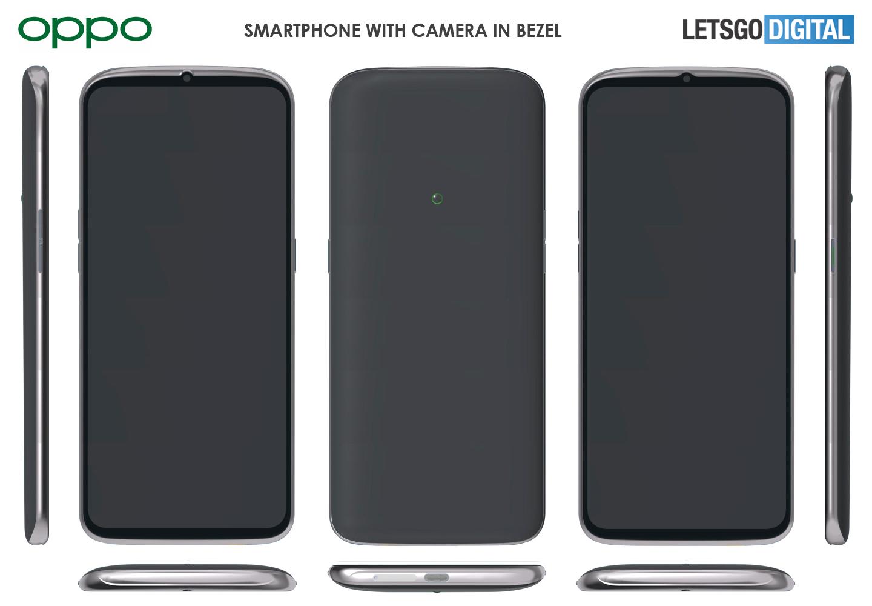 Nieuwste smartphones