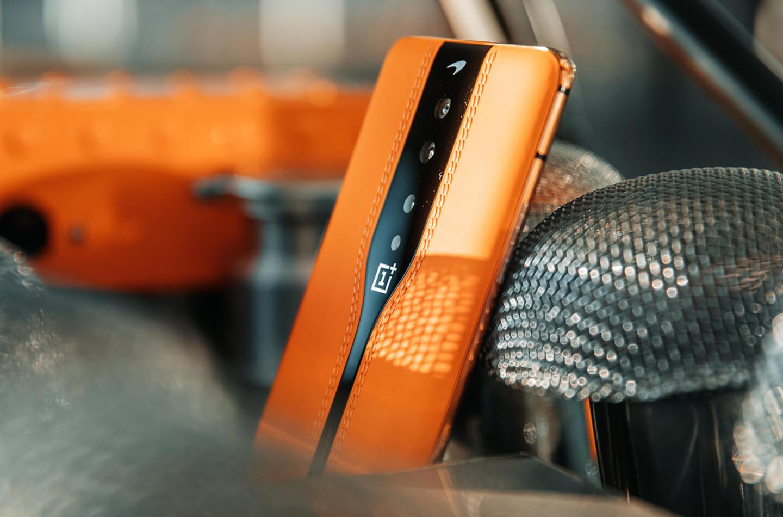 OnePlus smartphones 2020