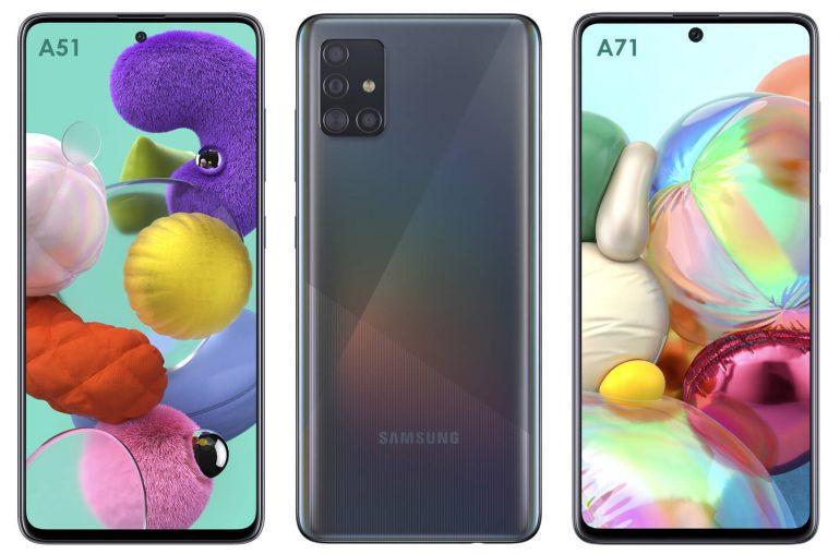 Samsung Galaxy kopen beste telefoon