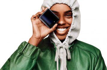 Mediamarkt Samsung Galaxy Z Flip