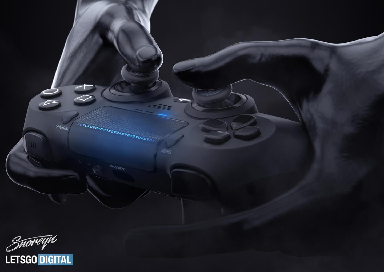 Giochi per PS5