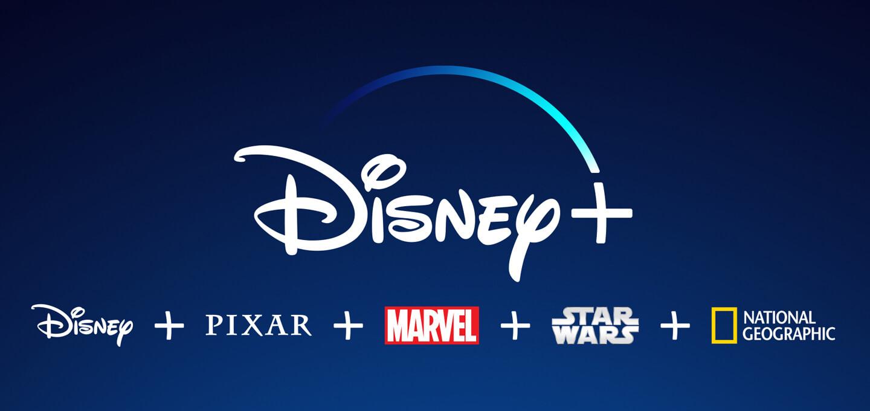 Samsung TV Disney