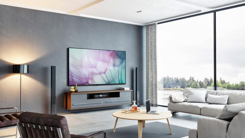 Televisie kopen advies kooptips
