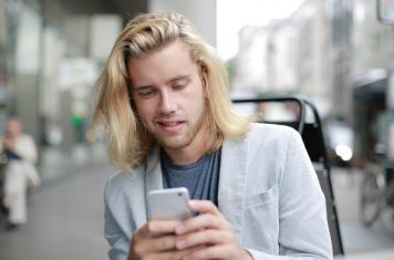 Beste VPN mobiel