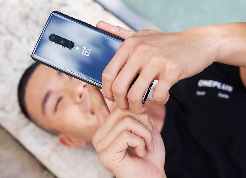 OnePlus 8 kopen