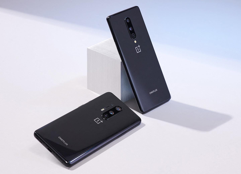 OnePlus 8 Pro kopen
