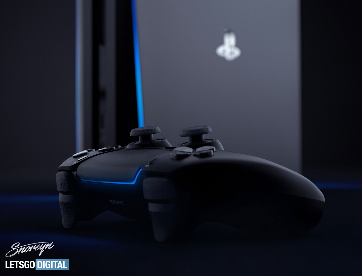 PlayStation 5 adviesprijs