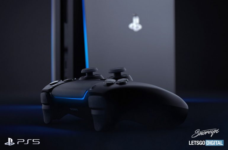 PlayStation 5 kopen Coolblue