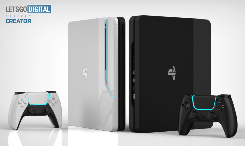 Playstation 5 kopen