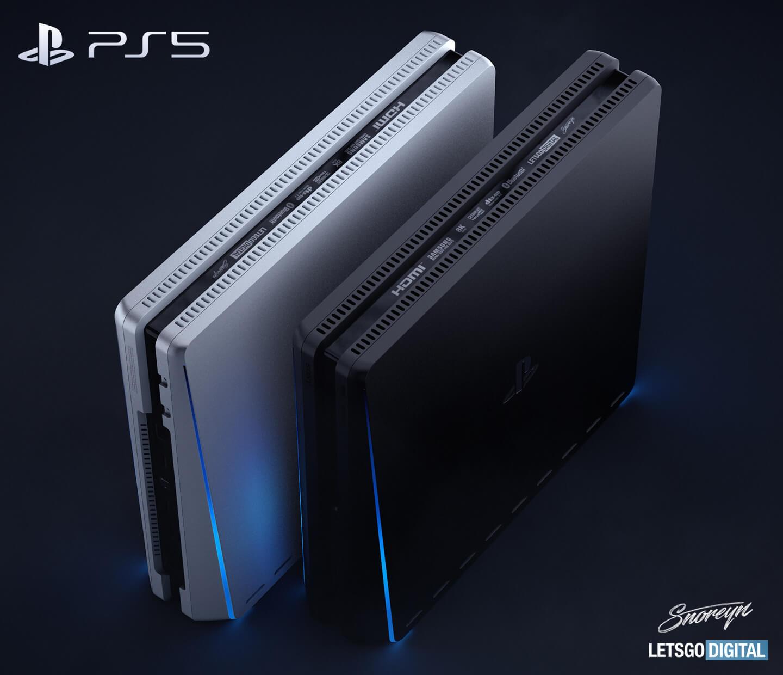 PlayStation 5 preorder MediaMarkt