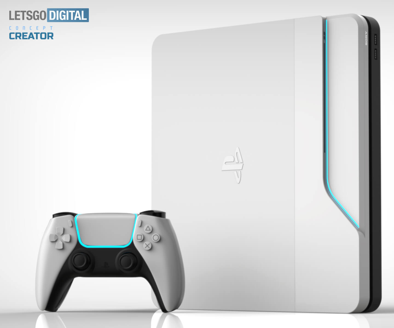 Playstation 5 prijs