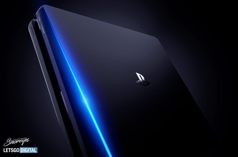 PlayStation 5 backwards compatible