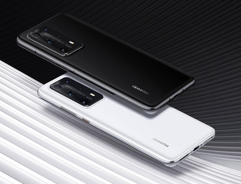 5G telefoon