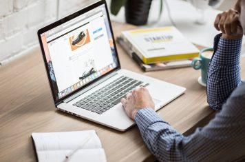 Tips voor goede website bouwen