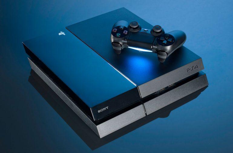 Playstation 5 compatibel met ps4 accessoires