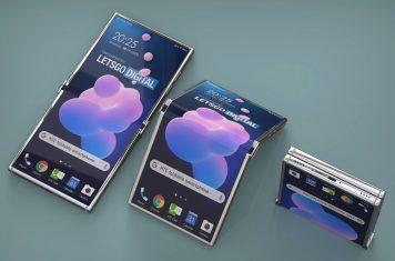 HTC smartphone kopen