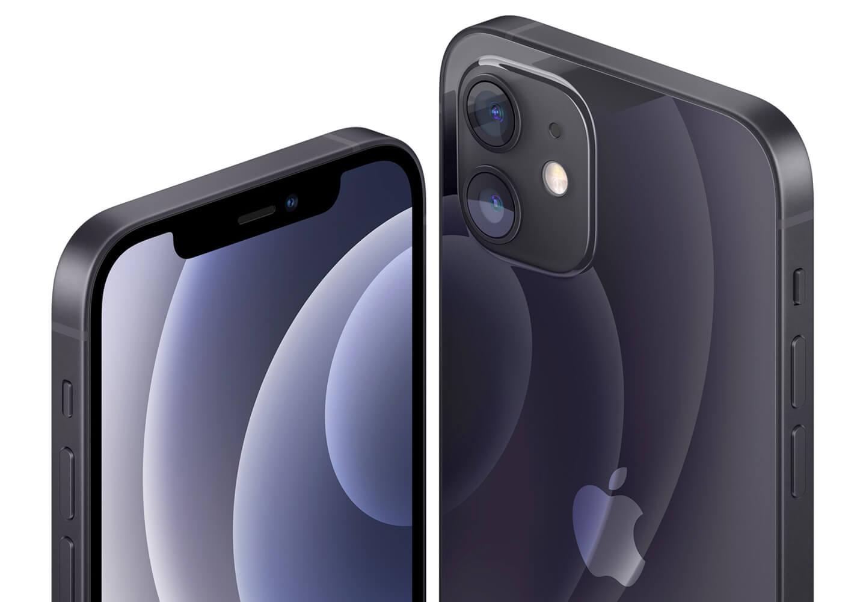 iPhone 12 kopen