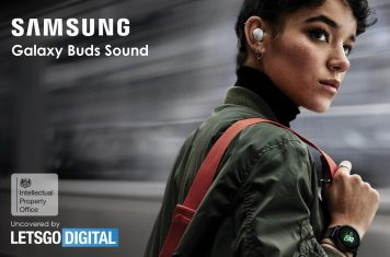Samsung Galaxy Buds Sound