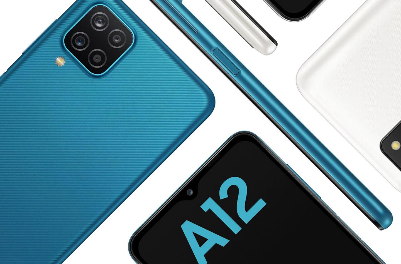 Goedkoopste telefoons 2021