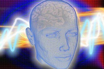 Invloed van neuromarketing
