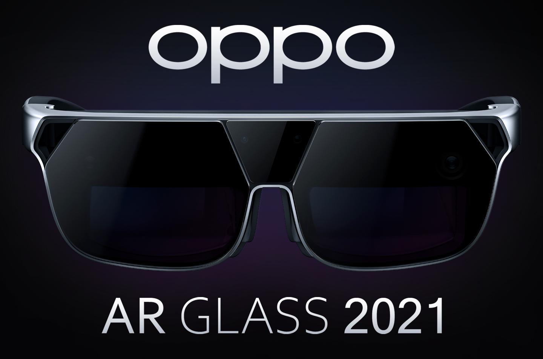 Glass 2021