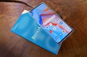 Oppo Reno 4 Pro 5G review