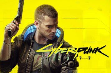 Sony verwijdert game Cyberpunk 2077 uit PlayStation Store