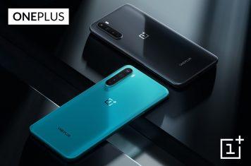 OnePlus smartphone fabrikant Nederland