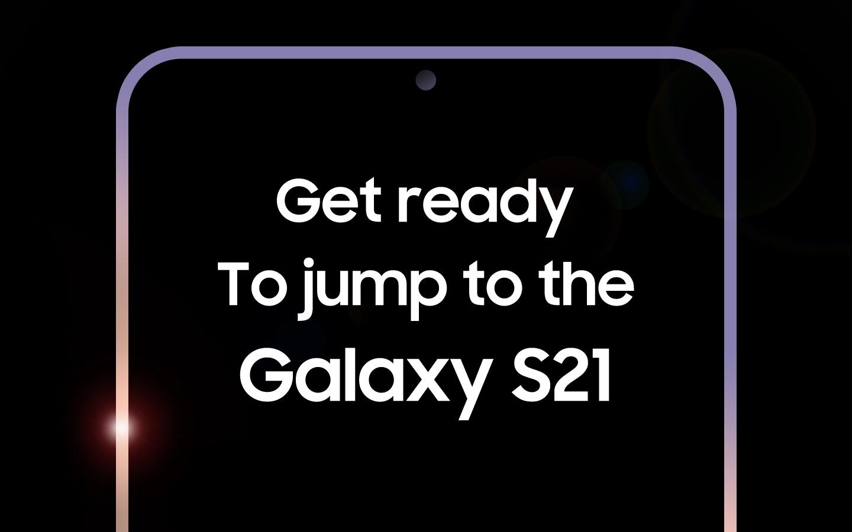 Prijs vergelijken Galaxy S21
