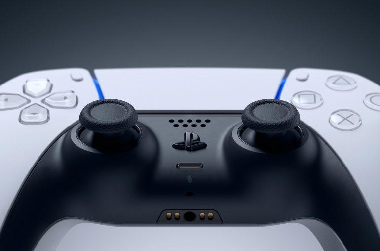 PS5 kopen PlayStation 5 bestellen