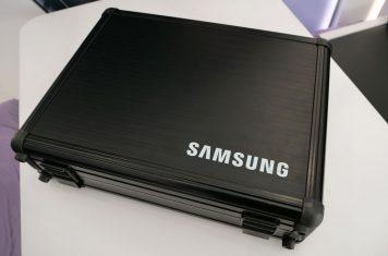Samsung Galaxy S-Serie 2021