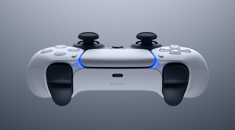 Sony PS5 kopen