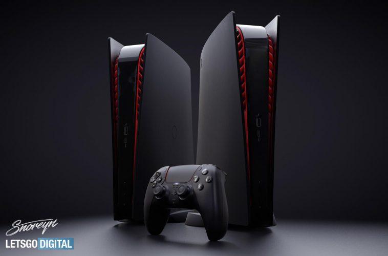 Sony PSVR 2 PlayStation 5