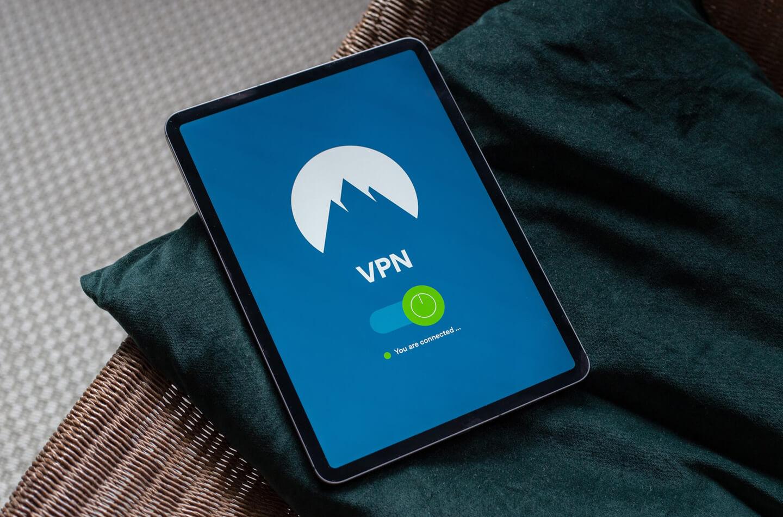 Gratis VPN