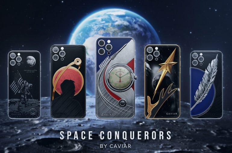 iPhone 12 Pro Elon Musk