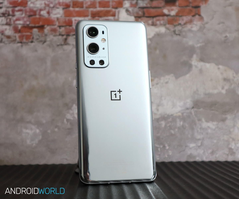 OnePlus smartphone reviews
