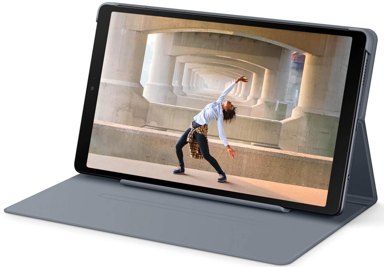 Samsung Galaxy Tab A7 Lite budget tablet