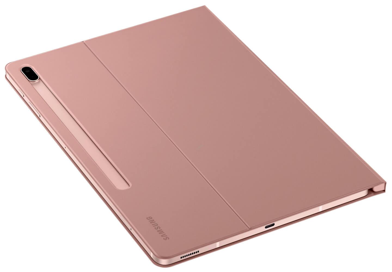 Samsung Tab S7 Lite