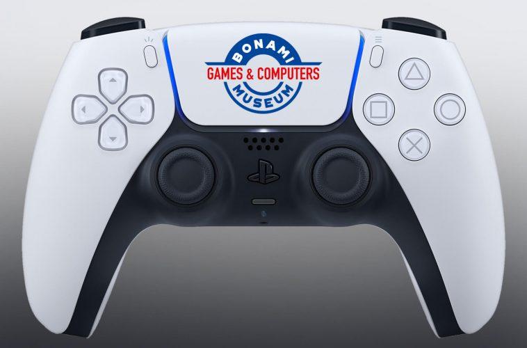 PlayStation 5 uitproberen