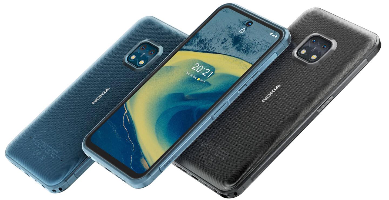 Nokia XR20 kopen