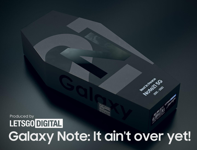 Samsung Galaxy Note Flex