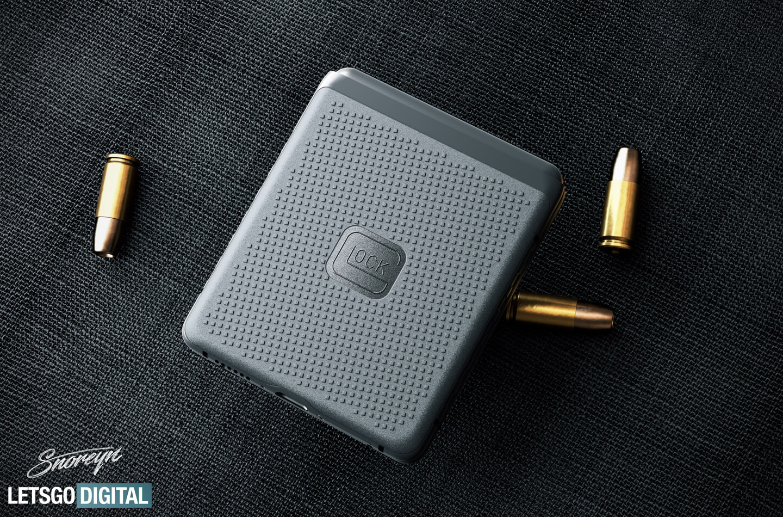 Samsung Galaxy Z Flip 3 case