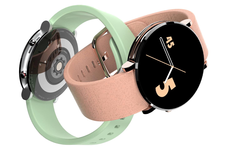 Samsung Watch 5