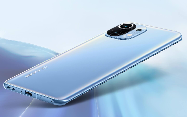 Xiaomi Mi review